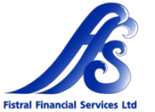 Fistral Financial Services Ltd  Logo